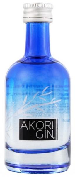 Akori Gin 0,05 Liter 42%