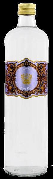 The Secret Treasures London Dry Gin 0,7 Liter 41,2%