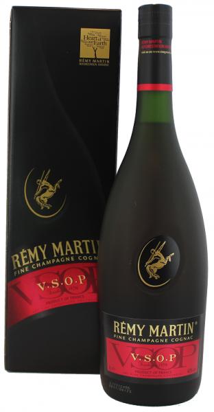 Remy Martin VSOP 1 Liter 40%