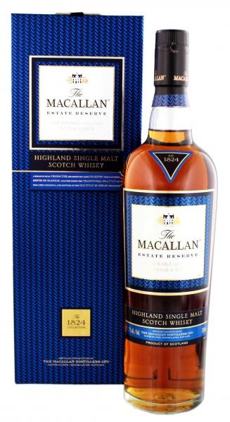 Macallan Estate Reserve 0,7L