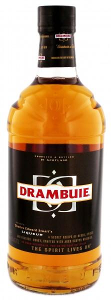 Drambuie Liqueur 1 Liter