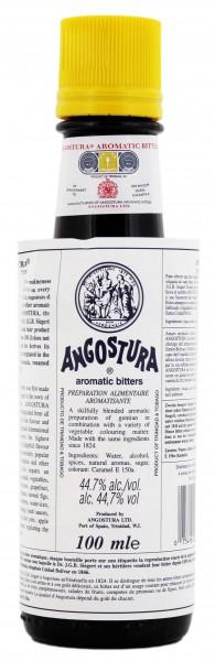 Angostura Aromatic Bitters0,1L