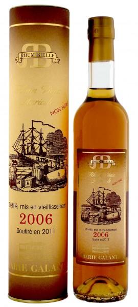 Bielle Vieux 2006 0,5 Liter 42%