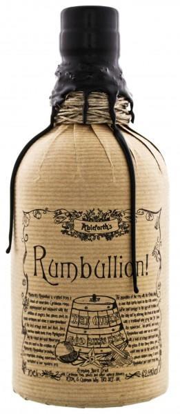 Ableforths Rumbullion 0,7 Liter 42,6%