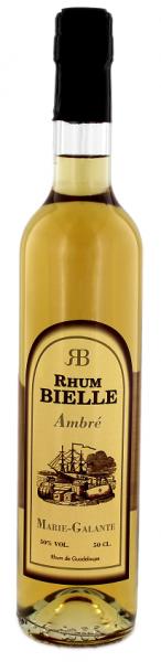 Bielle Ambre 0,5 Liter