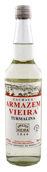 Armazem Vieira Turmalina 0,7 Liter