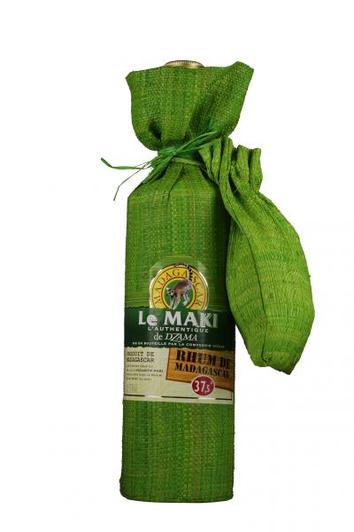 Dzama Le Maki Blanc 1 Liter