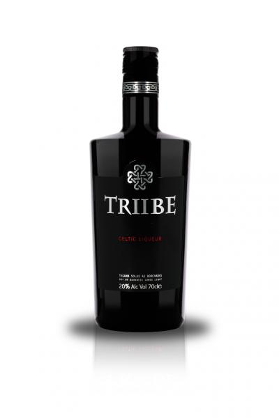 Triibe Celtic Liqueur 0,7 Liter