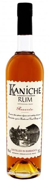 Kaniché Reserve 0,7 Liter