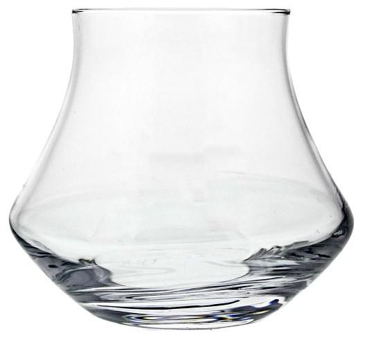 Botucal Rum Glas 1 Stück