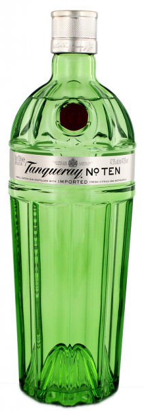 Tanqueray No. Ten 1 Liter
