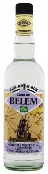Cana de Belem Blanc 0,7 Liter