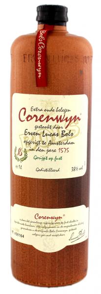 Bols Corenwijn Steen 1 Liter