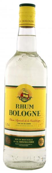 Bologne Blanc 1 Liter