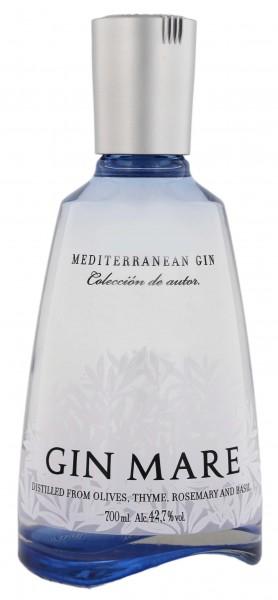 Gin Mare - Spanien 0,7L