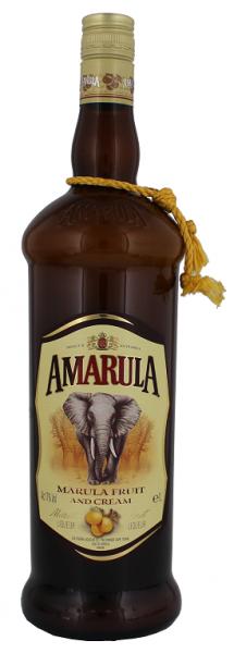 Amarula 1 Liter