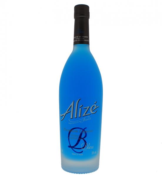 Alizé Bleu 0,7 Liter