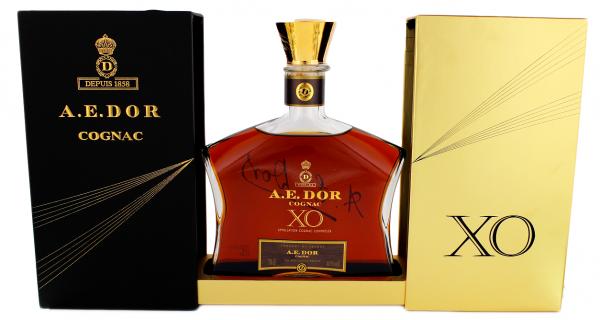A.E. Dor XO 0,7 Liter