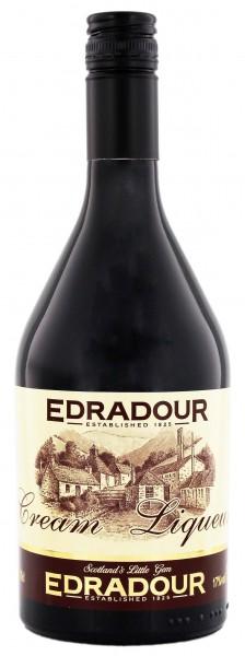 Edradour Cream Liqueur 0,7 Liter
