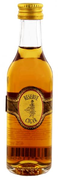 A.E. Dor Reserve Cigar 0,05 Liter 42%