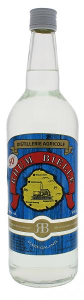 Bielle Blanc 1 Liter