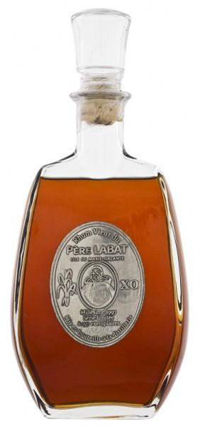 Pere Labat Hors d ´Age Millesime 1997 Agricole Rum 0,7 Liter 42%