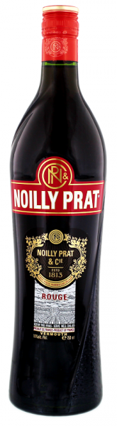 Noilly Prat Rouge 0,75 Liter