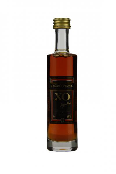 A.E. Dor XO Cognac 0,05 Liter 40%