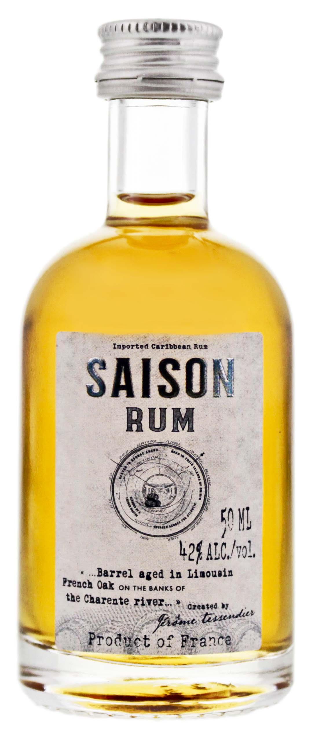 saison rum miniatur g nstig shoppen rum online shop. Black Bedroom Furniture Sets. Home Design Ideas