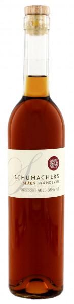Schumachers Slaen Braendevin 0,5L