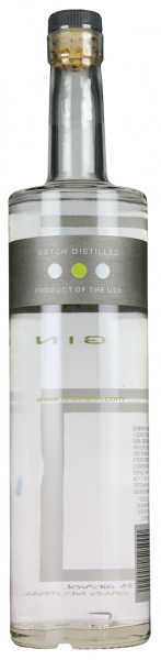 dh Krahn Gin 0,7 Liter