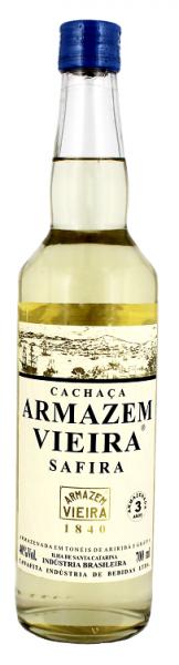 Armazem Vieira Safira 0,7 Liter