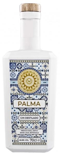 Palma Gin 0,7 Liter 46,6%