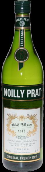 Noilly Prat 1 Liter