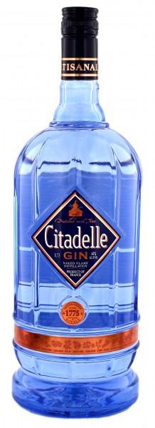 Citadelle Gin -Frankreich 1,75L