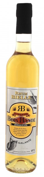Bielle Bois Bandé 0,5 Liter
