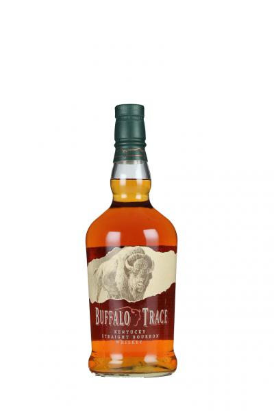 Buffalo Trace 0,7 Liter