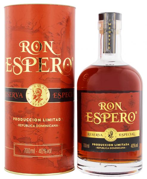 Espero Especial Reserva 0,7 Liter