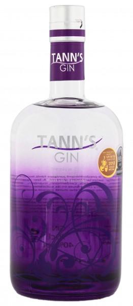 Tann's Gin - Spanien 0,7L