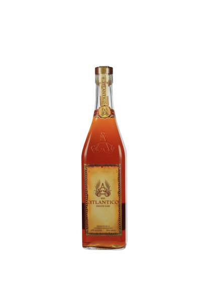 Atlantico Private Cask 0,7 Liter