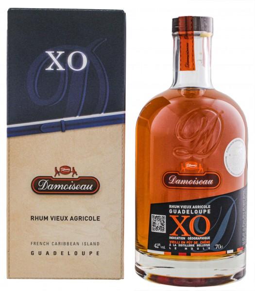 Damoiseau XO 0,7 Liter
