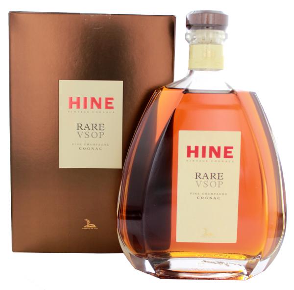 Hine Rare VSOP 1 Liter 40%