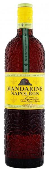 Mandarine Napoléon 1 Liter